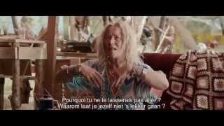 Paradise Trips - Trailer - Release : 19/08/2015