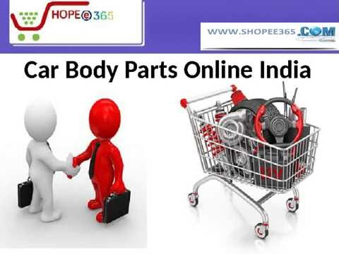 Automobile Car Parts Online Shopping Store India And Mobile And Tablets Onlline Collection With Cod