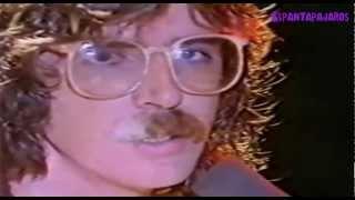 SERU GIRAN, 1982, Show Completo