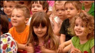 Kindergardens Child Development Center of Hugo, MN