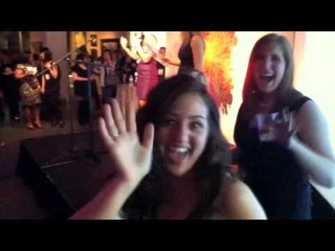 513DJ Ryan Kellinghaus And The Knot Cincinnati
