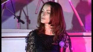 Ян Табачник и Татьяна Недельская - Пустые хлопоты