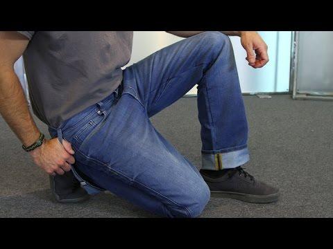 rev 39 it jersey jeans motorcycle superstore youtube. Black Bedroom Furniture Sets. Home Design Ideas