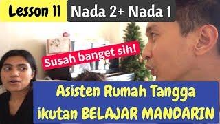 belajar-nada-bahasa-mandarin-orang-indonesia