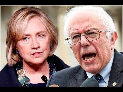 Hillary Clinton Vs Bernie Sanders On Free College