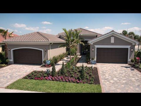 Visite listado casas nuevas orlando tampa miami florida casas preventa y preconstruccion - Casas nuevas en terrassa ...