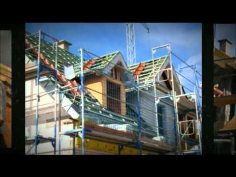 commercial-roofing-atlanta-ga---404-369-1122---atlanta-georgia-commercial-roofing