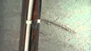 Электрик Киев, монтаж проводки(Выполнение штробления стен с последующей укладкой проводки. Заказать услуги электрика в Киеве можно по..., 2014-12-21T16:28:07.000Z)