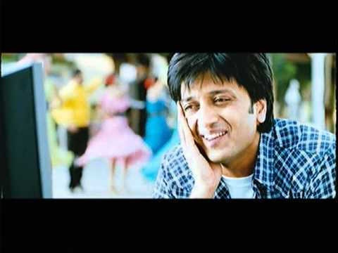 Keh Do Zara [Full Song] Jaane Kahan Se Aayi Hai |  By Rashid Ali