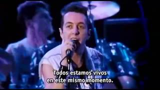Joe Strummer   The Future Is Unwritten Documental) sub esp