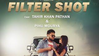 Filter Shot - New Latest Most Popular Haryanvi Songs Haryanavi 2019 full song