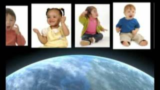 Baby Signs Australia - The words original and leading baby sign language program for babies