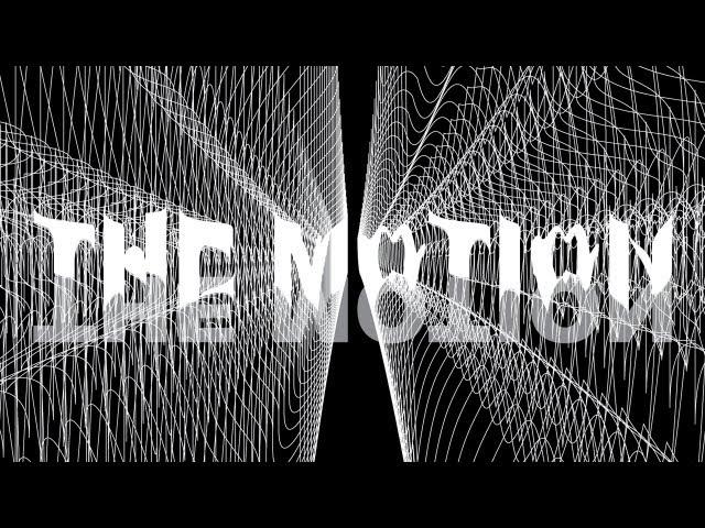 Drake - The Motion (ft. Sampha)