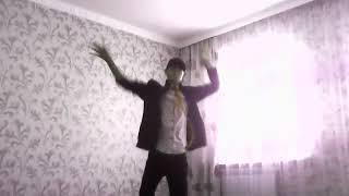 Baller 2017 ДАЙ ПЯТЬ