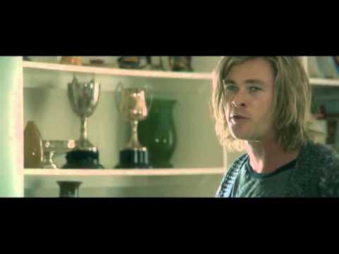 Rush (2013) - ITA streaming vf