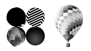 Video BTS (방탄소년단) - 21st Century Girls/Fire INST. (MashUp) download MP3, 3GP, MP4, WEBM, AVI, FLV Juni 2018