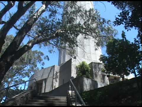 Telegraph Hill San Francisco Luxury Homes & Coit Tower