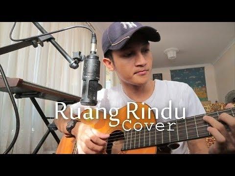 RUANG RINDU - LETTO (ALDHI RAHMAN COVER )