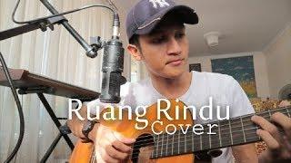 Gambar cover RUANG RINDU - LETTO (ALDHI RAHMAN COVER )