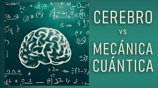 La mecánica cuántica del cerebro
