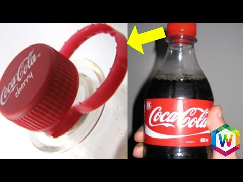 Thumbnail: 10 Things You Didn't Know About Everyday Objects