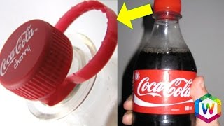 10 Things You Didn't Know About Everyday Objects thumbnail