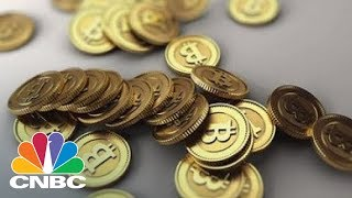 This Is What Happens To Your Bitcoins When You Die | CNBC