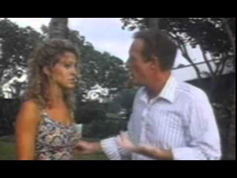 Honeymoon In Vegas Trailer 1992