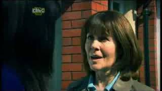 The Sarah Jane Adventures Series 2 Cinema Trailer
