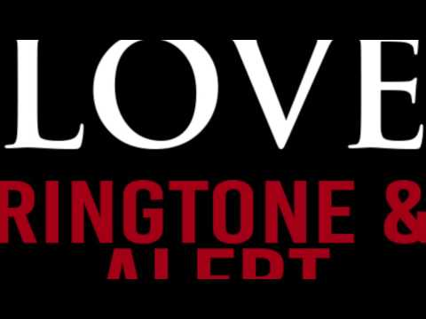 Crazy In Love by Beyonce Ringtone and Alert