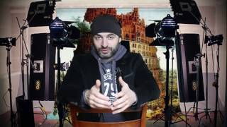 Download ТАЙНЫ АРМЯНСКОГО ЯЗЫКА Mp3 and Videos