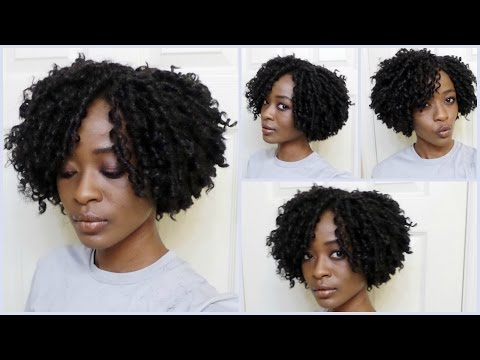 ... /Curly Afro Deva Cut Crochet Braids: Freetress Urban Soft Dread Hair