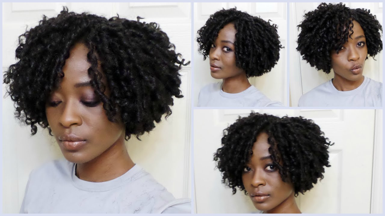 Best african hairstyle for soft dreadlock Hair is our crown