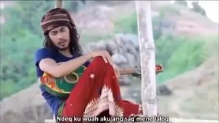 lagu SASAK TERBARU 2017 PEMPANG PAOK