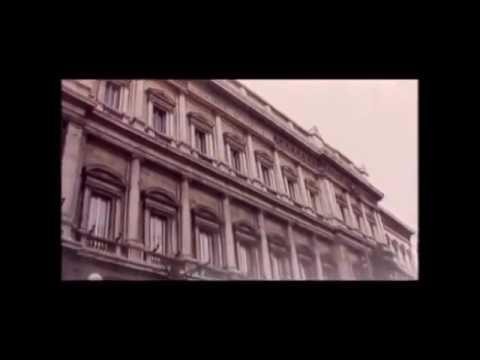 Bettino Craxi su George Soros - La svalutazione della lira nel 1992