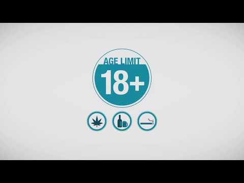 Cannabis legalization in Alberta
