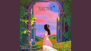 PLACE TO BE 일레인 & BRIAN MCKNIGHT Version (feat. BRIAN MCKNIGHT,Elaine)
