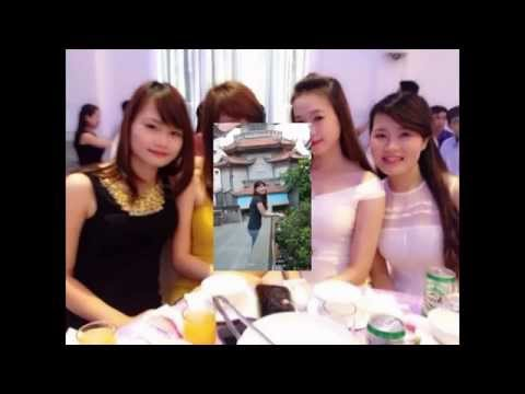 LK Nhac Song Thon Que Tru Tinh 2016