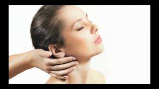 Cosmetic Surgery - (757)481-4455 in Virginia Beach, VA Thumbnail