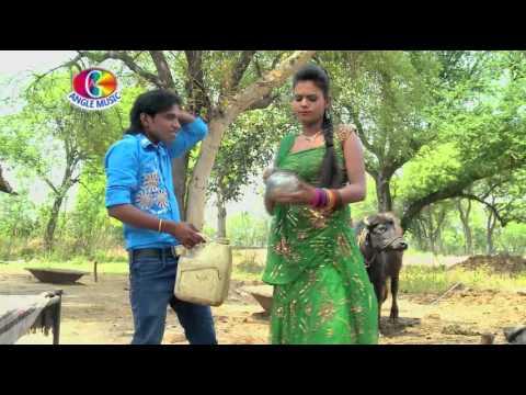 Gaiyl Bhuiya Mein Geer |  Mobile Dudh Piyata  |  Munni Lal Pyare