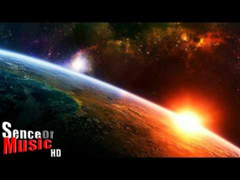 Bassnectar Datsik - YES HD