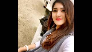 Download uyghur girls (china) MP3 song and Music Video