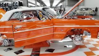 1964 Impala Dealers choice