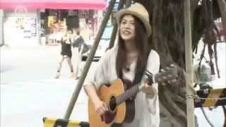 Gambar cover 2012 Live Yui Tokyo & Cherry