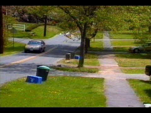 Perils For Pedestrians 21