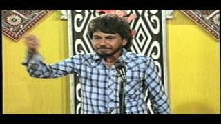 Hasi Khushi No Khajano By Ramnik Dudhrejiya | Gujarati Comedy Jokes | Funny Jokes