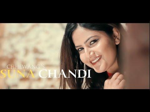 Suna Chandi