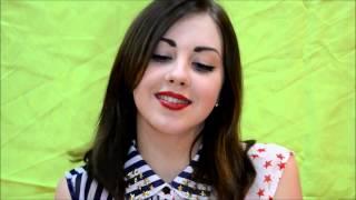 Девочки наяшки очень красивые, эротическое видео!!!!!!!