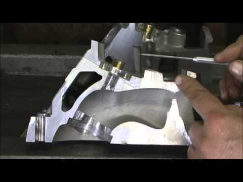 ProMaxx 200 NEW Intake Cutaway 3 0