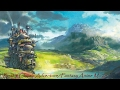 Best 5 Adventure/Fantasy Anime Movies, Which Never Gets Old.